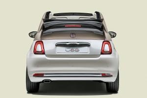 Fiat 500 Sessantesimo 03b