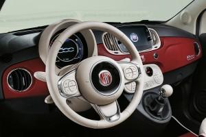 Fiat 500 Sessantesimo 04