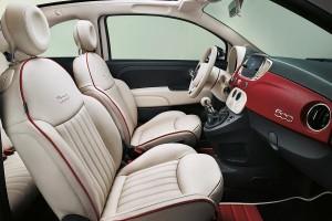 Fiat 500 Sessantesimo 05