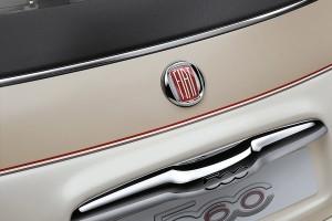 Fiat 500 Sessantesimo 08