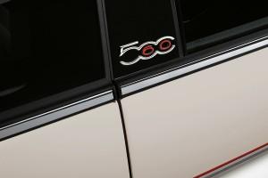 Fiat 500 Sessantesimo 09