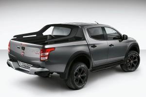 Fiat Fullback-Cross 02