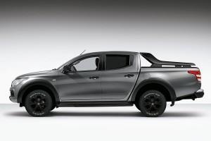 Fiat Fullback-Cross 03