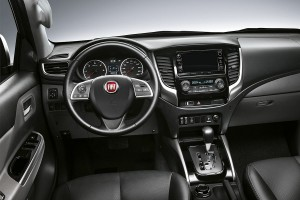 Fiat Fullback-Cross 04