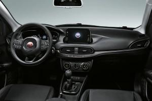 Fiat Tipo S-design-02
