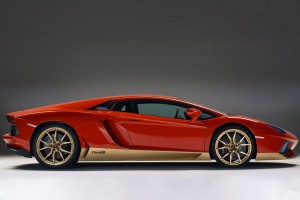 Lamborghini-Aventador-Miura-01