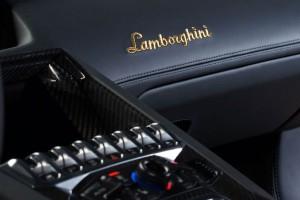 Lamborghini-Aventador-Miura-03