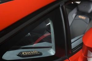 Lamborghini-Aventador-Miura-04