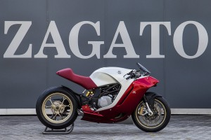 MV AGUSTA F4Z ONE-OFF 03