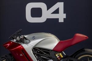 MV AGUSTA F4Z ONE-OFF 06
