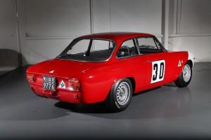 alfa-autodelta-1600-gta-08