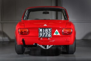 alfa-autodelta-1600-gta-10