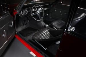 alfa-autodelta-1600-gta-14