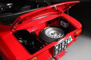 alfa-autodelta-1600-gta-17