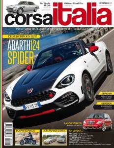 corsaitalia-19-00
