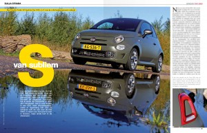 CorsaItalia Magazine 20
