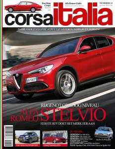 corsaitalia-23-01