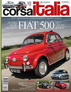 corsaitalia-24-01