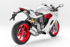 ducati-supersport-s-2016-09