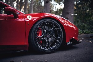 ferrari-458-italia-rosso-corsa-red-matte-black-forged-lightweight-racing-adv1-wheels-02