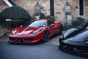 ferrari-458-italia-rosso-corsa-red-matte-black-forged-lightweight-racing-adv1-wheels-03