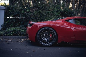 ferrari-458-italia-rosso-corsa-red-matte-black-forged-lightweight-racing-adv1-wheels-04