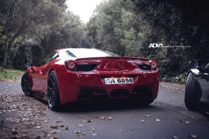 ferrari-458-italia-rosso-corsa-red-matte-black-forged-lightweight-racing-adv1-wheels-07
