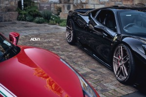 ferrari-458-italia-rosso-corsa-red-matte-black-forged-lightweight-racing-adv1-wheels-10