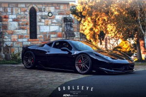 ferrari-458-italia-rosso-corsa-red-matte-black-forged-lightweight-racing-adv1-wheels-12