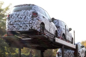 fiat-500l-facelift-first-spyshots-suggest-major-changes 2