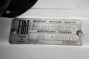 fiat-8v-016
