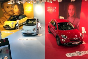 fiat-popup-store-01