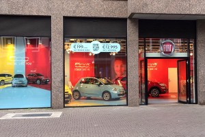fiat-popup-store-03
