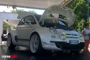 giannini-350gp-02