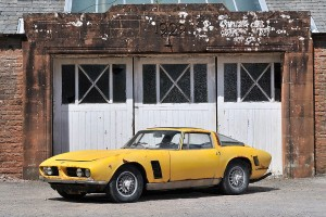 iso grifo barnfind 01