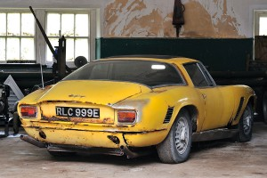iso grifo barnfind 02