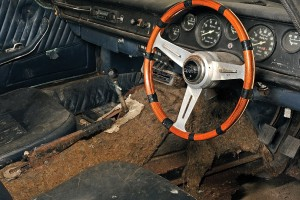 iso grifo barnfind 04