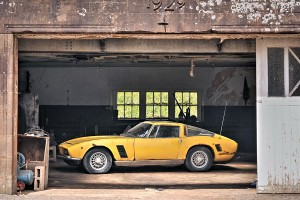 iso grifo barnfind 05
