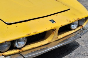 iso grifo barnfind 08