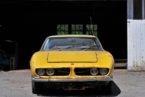 iso grifo barnfind 09