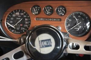lancia-fulvia-coupe-hf-fanalone-09