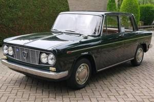 lancia-fulvia-serie1-1968-00