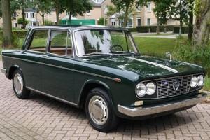 lancia-fulvia-serie1-1968-02