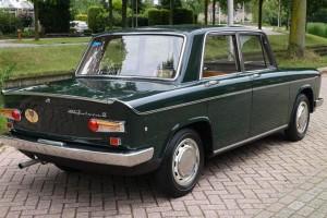 lancia-fulvia-serie1-1968-03