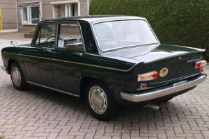 lancia-fulvia-serie1-1968-04