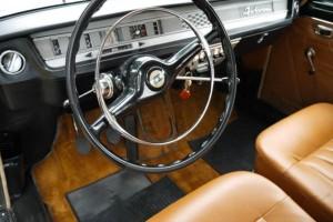 lancia-fulvia-serie1-1968-06