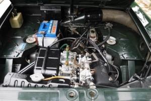 lancia-fulvia-serie1-1968-10