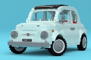 lego-fiat-500-01