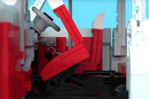 lego-fiat-500-02