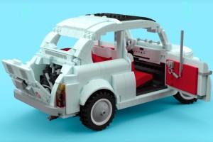 lego-fiat-500-03